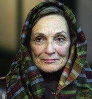 گفت وگو با خانم الن توکلی،مادر درناها: من جاسوس درناها هستم