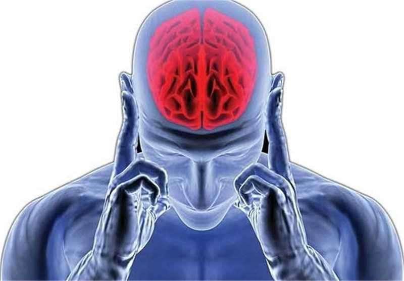بازی با جان مردم فریدونکنار از سوی دانشگاه علوم پزشکی مازندران/ غیبت جراح مغز و اعصاب در فریدونکنار ۱۰۰۰ روزه شد