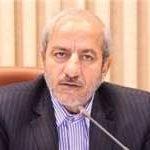 ضرورت تشکیل بانک اطلاعات متکدیان در مازندران