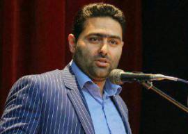 با حکم استاندار: دبیر جدید ستاد مبارزه با قاچاق کالا و ارز مازندران منصوب شد