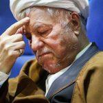 دلنوشتهای برای چهلمین روز رحلت آیتالله هاشمی رفسنجانی