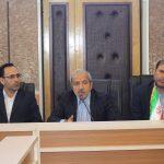 جلوگیری از رشد فزاینده طلاق در مازندران/درد رواج تک فرزندی در استان