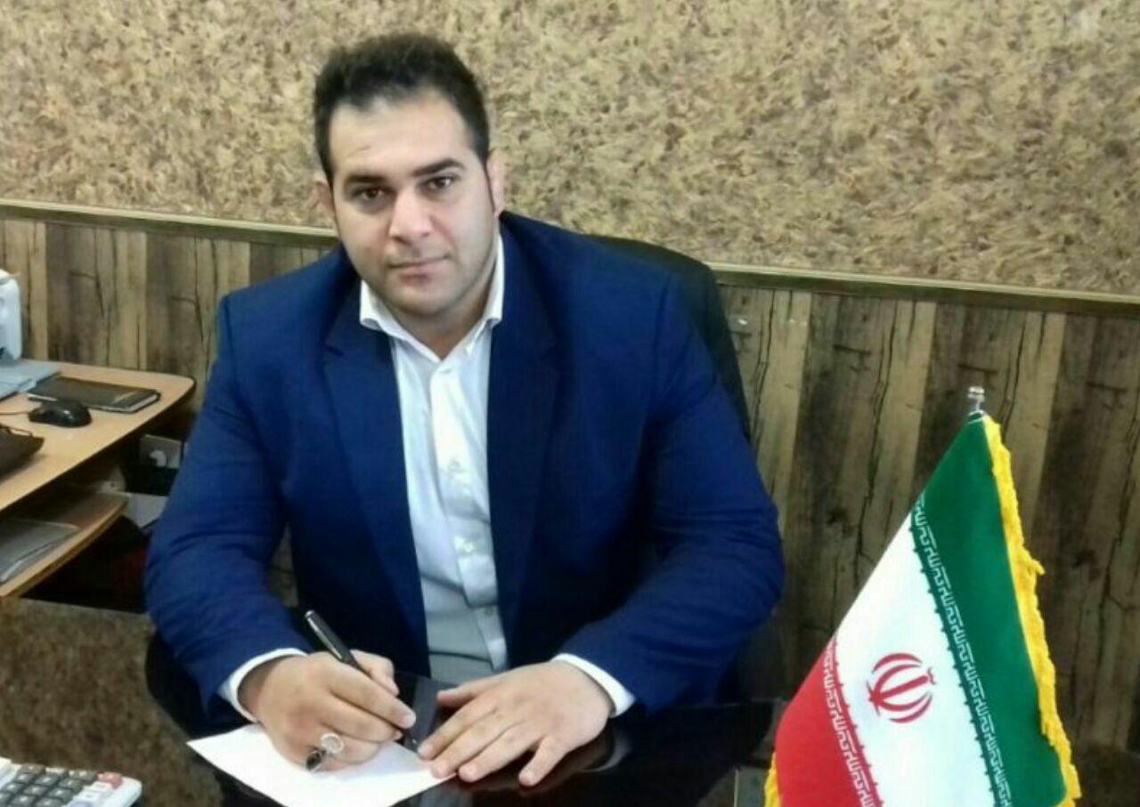 مسئول نمایندگی ورزش و جوانان سرخ رود عضو کمیته پژوهش هیأت بوکس مازندران شد