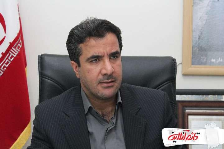 معاون اداره کل ورزش و جوانان مازندران اعلام کرد مرگ روزانه ۱۳ مازندرانی براثر کمتحرکی