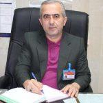 مدیر بیمارستان امام فریدونکنار خبر داد مرگ 2 خواهر خردسال فریدونکناری بر اثر خفگی در حمام