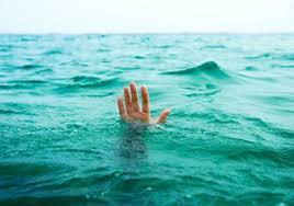 طرح ممنوعیت شنا در مناطق آلوده مازندران اجرایی میشود
