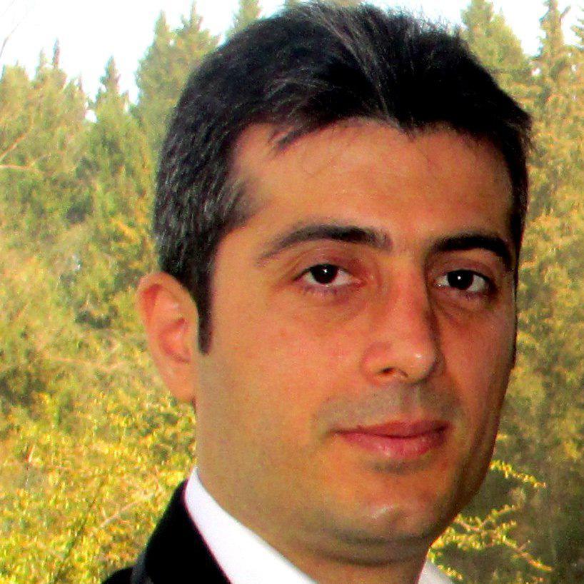تحلیلی بر پنجمین دوره انتخابات شورای شهر فریدونکنار و افراد منتخب