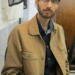 محمد قنبرنیا فعال رسانه ای : نکات کلیدی که برای استفاده از فضای مجازی باید بدانید/آیا حاضرید دفترچه خاطرات خود را با صدای بلند برای دیگران بخوانید؟