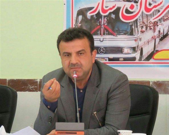 سرپرست استانداری مازندران: رعایت حقوق شهروندی سبب احساس امنیت می شود