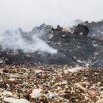خطاهای آشکار در دفن زبالههای شمال کشور