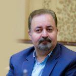 مدیرکل بهزیستی مازندران: ۱۱ مسکن مددجویی در فریدونکنار احداث می شود