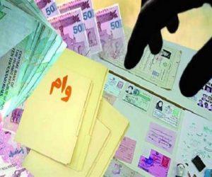 بیتوجهی بانکها به مصوبه شورای پول و اعتبار؛ قدرت بانکها در گرفتن جریمه دیرکرد از وامها در ایام کرونایی