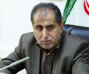 مرتضی براری، رئیس فریدونکناری سازمان فضایی ایران: تکالیف فضایی برنامه ششم تا پایان سال انجام می شود
