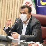 استاندار مازندران: حفاظت از تالابها سیاست راهبردی در مازندران است