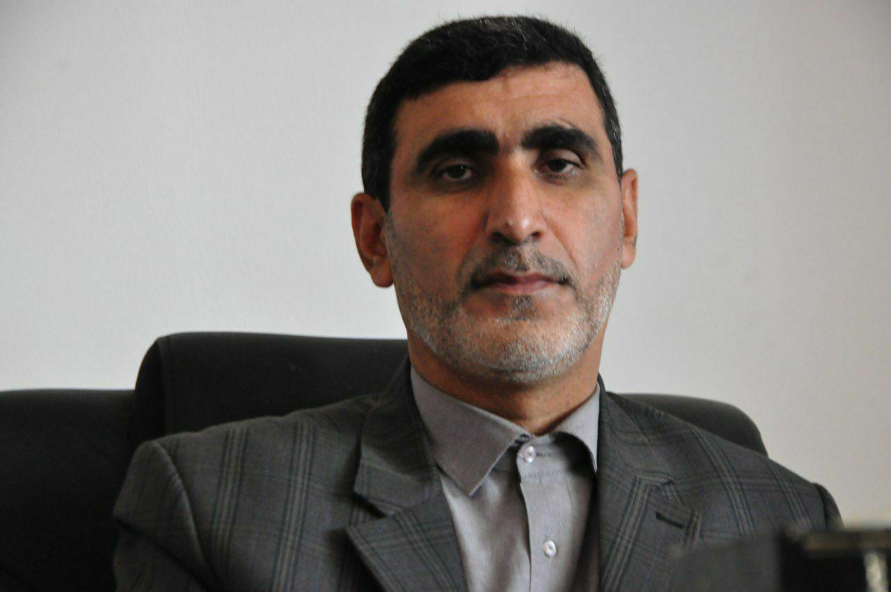 صدور کیفر خواست برای قتل رویا کودک سه ساله