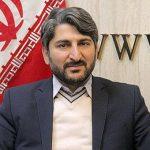 باقرزاده خبر داد: مخالفت کمیسیون بهداشت مجلس با حذف سن بازنشستگی از شرایط بازنشستگی