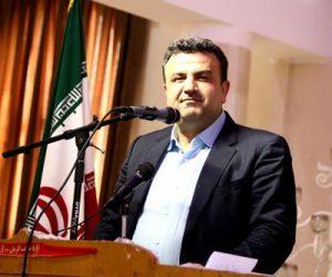 استاندار مازندران: ۱۰۰۰ میلیارد ریال برای آبرسانی شهرهای «الف» مازندران تصویب شد
