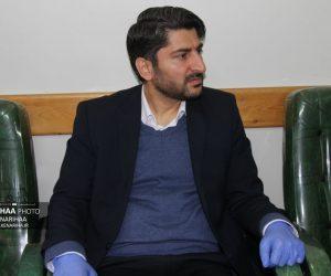 منتخب مردم بابلسر و فریدونکنار در مجلس یازدهم: مردم ایران در کمکرسانی به مستمندان حماسه آفریدند