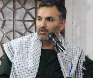 فرمانده ناحیه مقاومت بسیج فریدونکنار: طرح جامع «مدیریت انقلابی محله» بهزودی رونمایی میشود