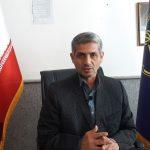 رئیس کمیته امداد فریدونکنار اعلام کرد: درخواست اعتبار ۵ میلیارد تومانی از مسئولان استانی/طرح قربانگاه ابراهیمی در فریدونکنار اجرا میشود
