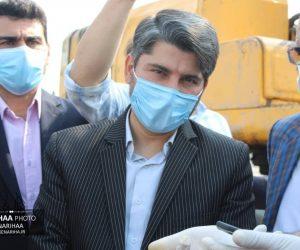 نماینده بابلسر و فریدونکنار خبرداد: موافقت مشروط کمیسیون بهداشت با برگزاری کنکور سراسری
