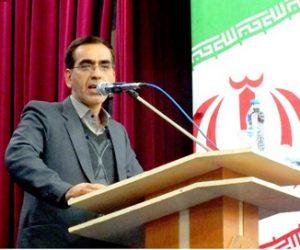 معاون استاندار مازندران : پرداخت دولتی هزینههای طرح دریا پذیرفتنی نیست