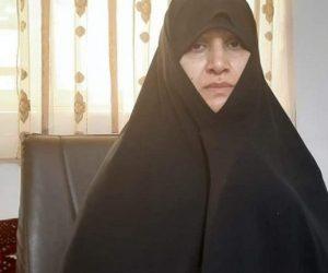 مدیر حوزه علمیه حضرت آمنه(س) فریدونکنار: مسئولان فریدونکنار از حوزه علمیه خواهران حمایت نمیکنند