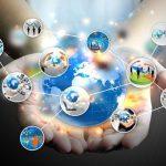 کاهش آسیب فضای مجازی با ارتقای سواد رسانه ای