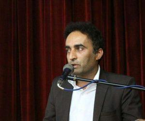 رئیس اداره کتابخانههای عمومی فریدونکنار: سند فرهنگی فریدونکنار تدوین میشود
