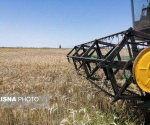 مردم از نمایندگان خود در مجلس انتظار دارند؛کشاورزی مازندران در انتظار زیرساختها!